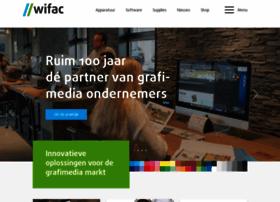 wifac.nl