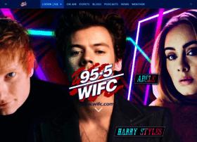 wifc.com