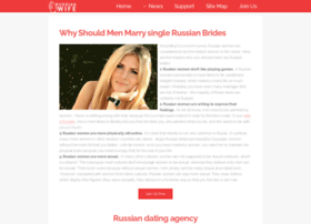 wife-russian.com