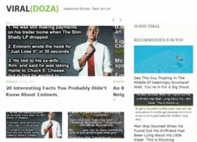wifeadvice.viraldoza.com