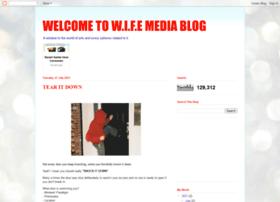 wifemedia.blogspot.com