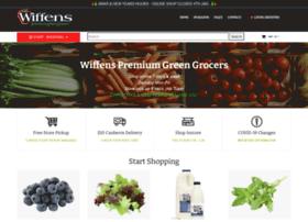 wiffens.com