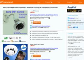 wifi-camera.net