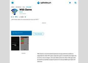 wifi-claves.uptodown.com