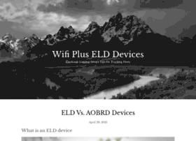 wifi-plus.com