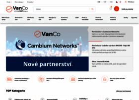 wifi-shop.cz