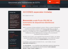 wifi-shop.es