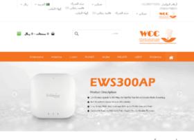 wifi-wimax.biz