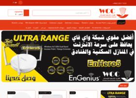 wifi-wimax.com.sa