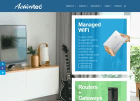 wifi.actiontec.com