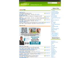 wifi.brothersoft.com