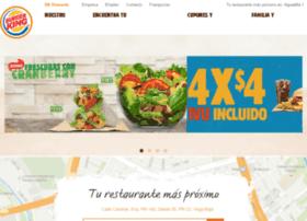 wifi.burgerkingpr.com