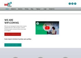 wifi.com.ng