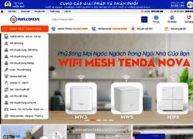 wifi.com.vn