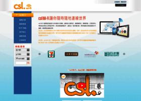 wifi.pccw-hkt.com