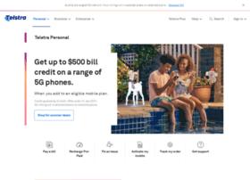 wifi.telstra.com.au