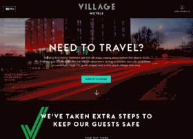 wifi.village-hotels.co.uk