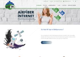 wifi54.com