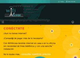 wifialcosa.com