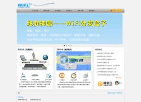wifiap.cn