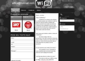 wifics.webnode.com
