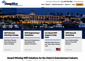 wififee.com
