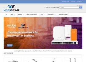 wifigear.co.uk