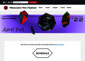 wifilmfest.org