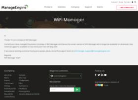 wifimanager.com