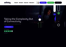 wifinity.net