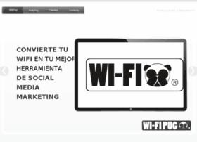 wifipug.com