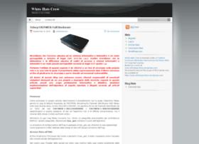 wifiresearchers.wordpress.com