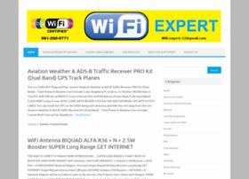 wifirfexpert.com