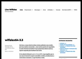 wifislax.com