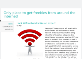 wifiunlockerr.jimdo.com
