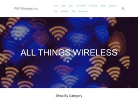 wifiwirelessinc.net