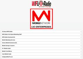 wiflradio.com