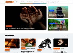 wigan.abatasa.co.id