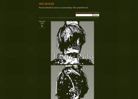 wigboiler.tumblr.com