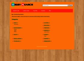 wigby.com