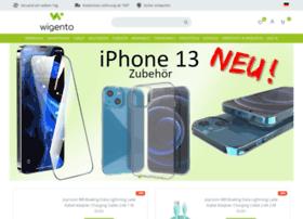 wigento.de