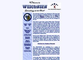 wigenweb.org