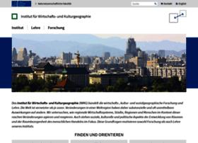 wigeo.uni-hannover.de