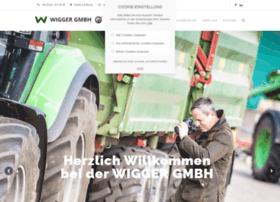 wigger-auktionen.de