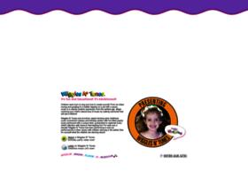 wigglesntunes.com