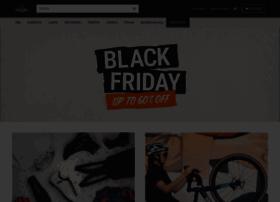 wigglesport.de