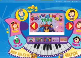 wiggletime.com