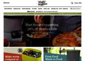 wigglywigglers.co.uk