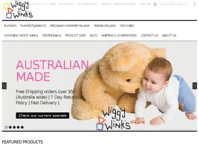 wiggywinks.com.au