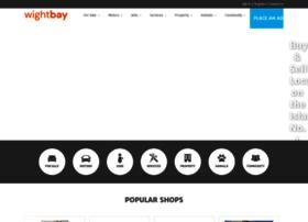 wightbay.com